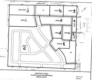 dbi-tridon-may272015-zoning-amendment