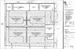 kilworth-new-subdivision-site-plan