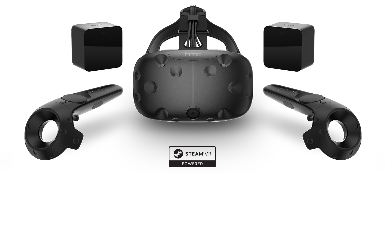 Designing with Empathy Using VR